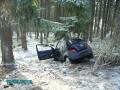 Unfall W-Steinach (2)