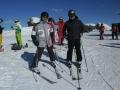 Skifahren_Montavon (1)