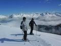Skifahren_Montavon (2)