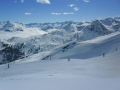 Skifahren_Montavon (4)
