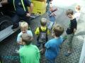 Kinder im Geätehaus (12)