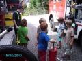 Kinder im Geätehaus (5)