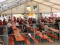 Sommerfest_2013_Clemens (131)