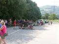 Sommerfest_2013_Clemens (14)