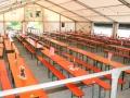 Sommerfest_2013_Clemens (4)