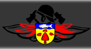 cropped-cropped-Banner‑3–1.png