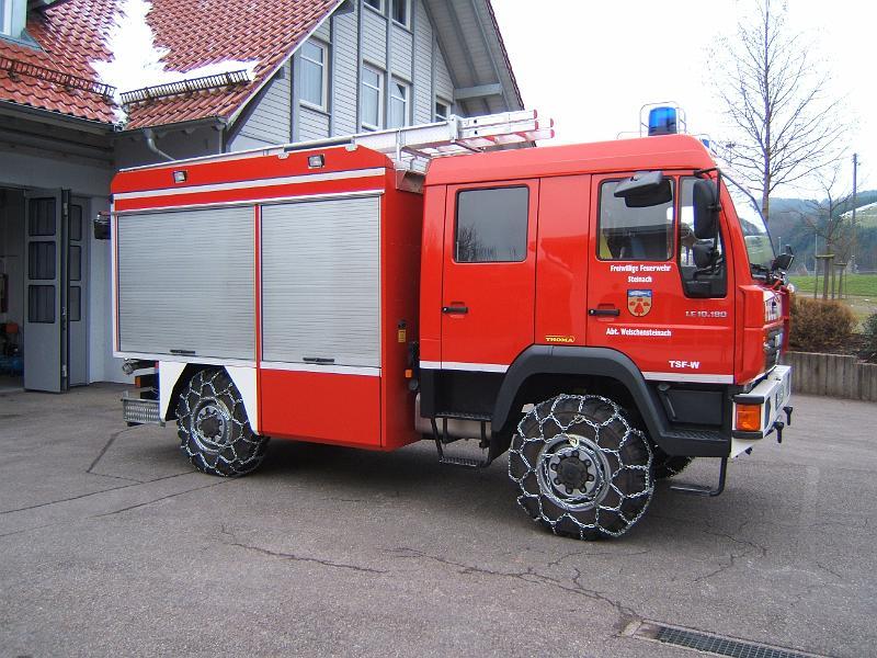 DSCF7961