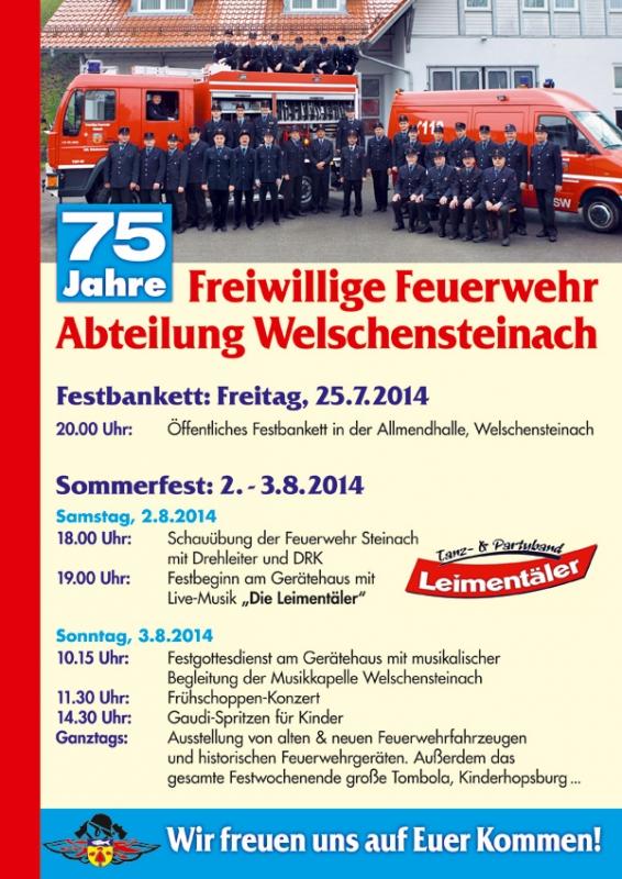 Feuerwehr_W_St_Flyer