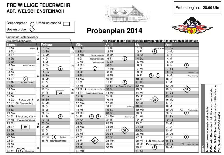 Probenplan_2014_1