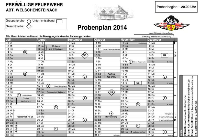 Probenplan_2014_2
