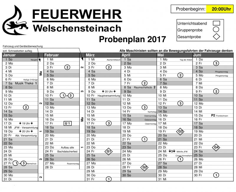 Probenplan_2017_WST_01