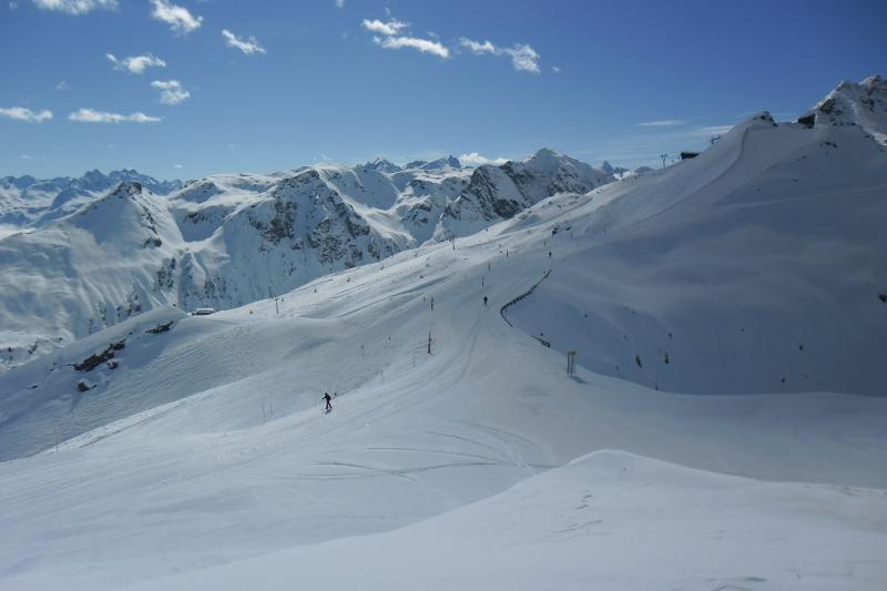 Skifahren_Montavon (3)