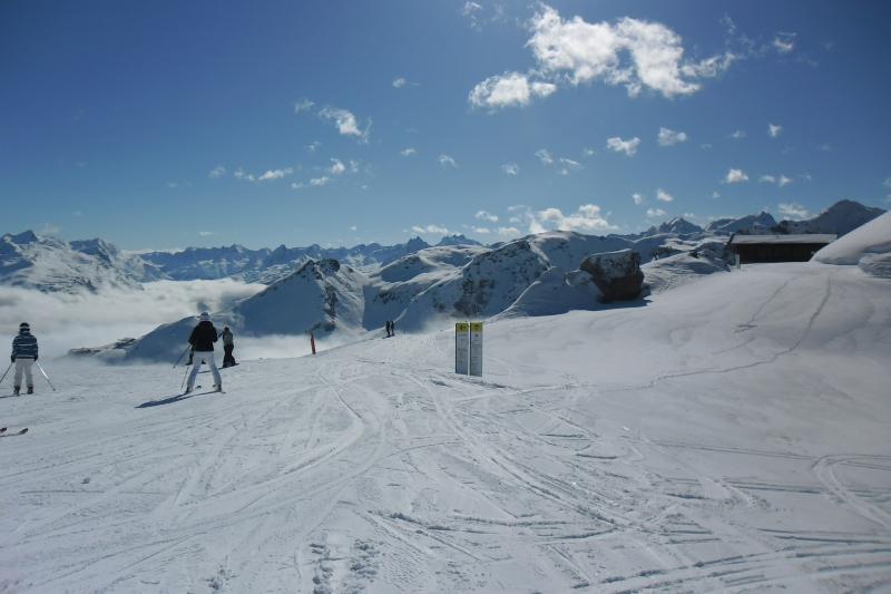 Skifahren_Montavon