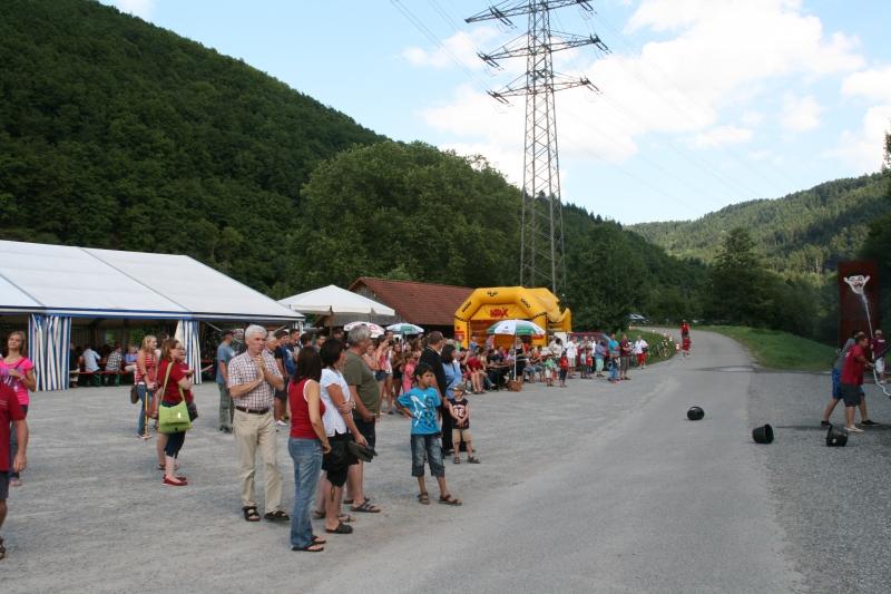 Sommerfest_2013_Clemens (22)