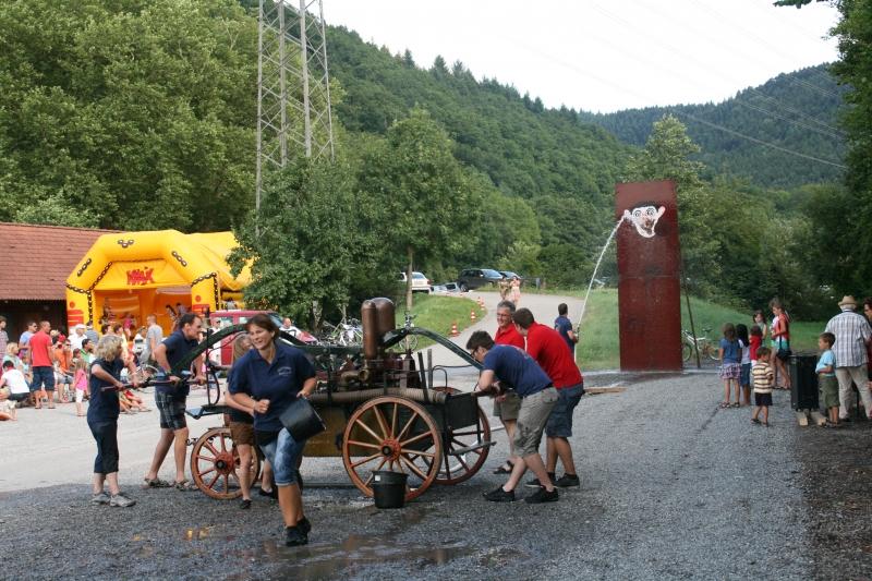 Sommerfest_2013_Clemens (34)