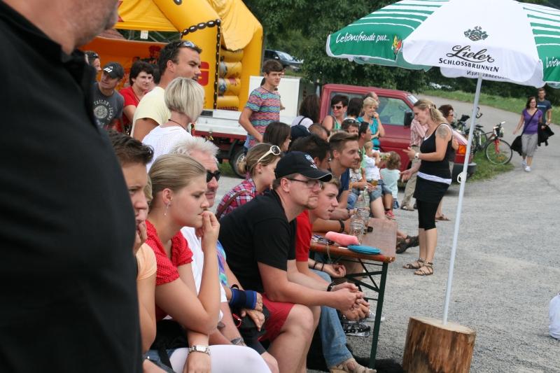 Sommerfest_2013_Clemens (48)