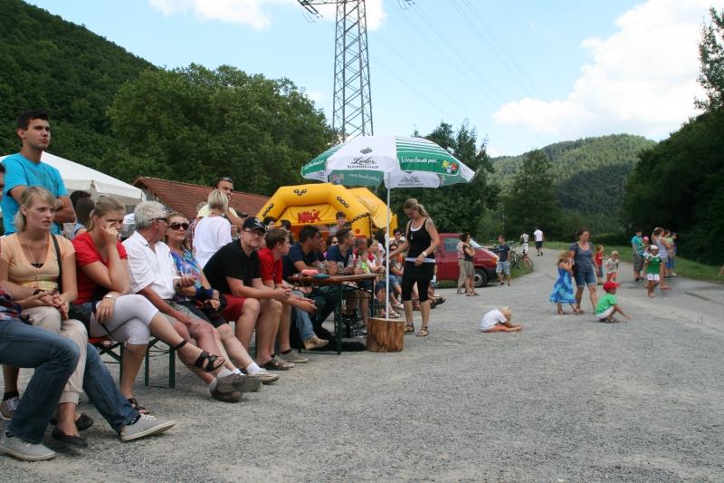 Sommerfest_2013_Clemens (49)