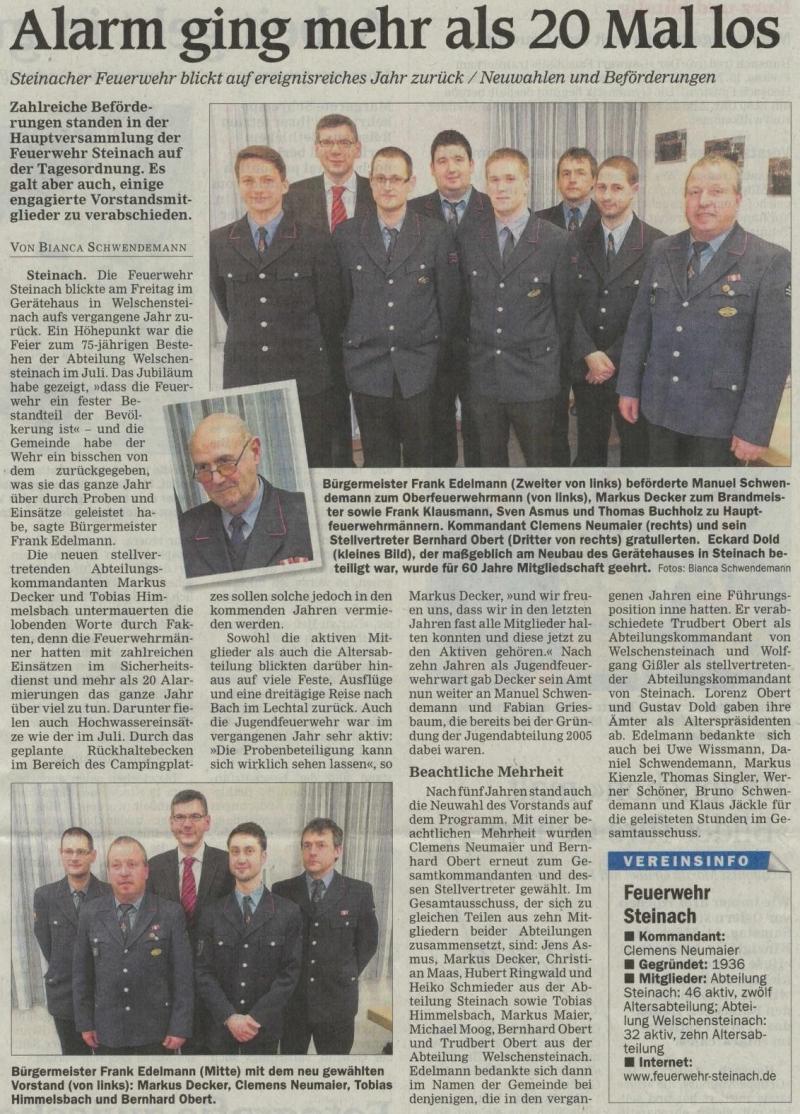 Zeitungsbericht_2015_03_11