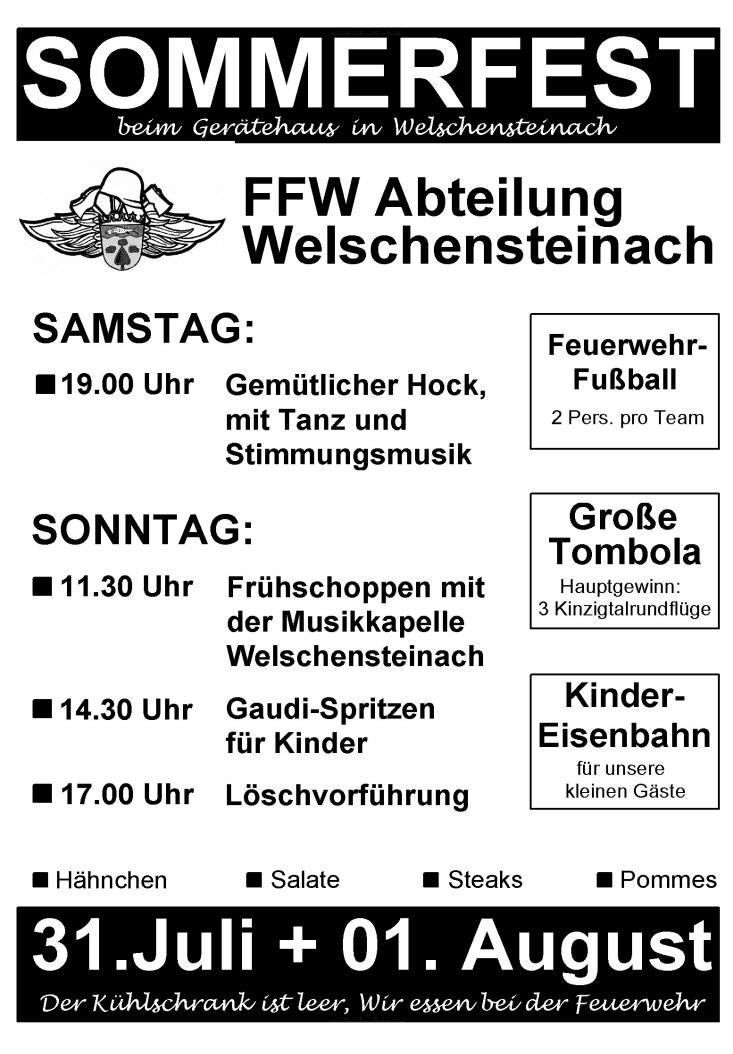 plakat fwwst10