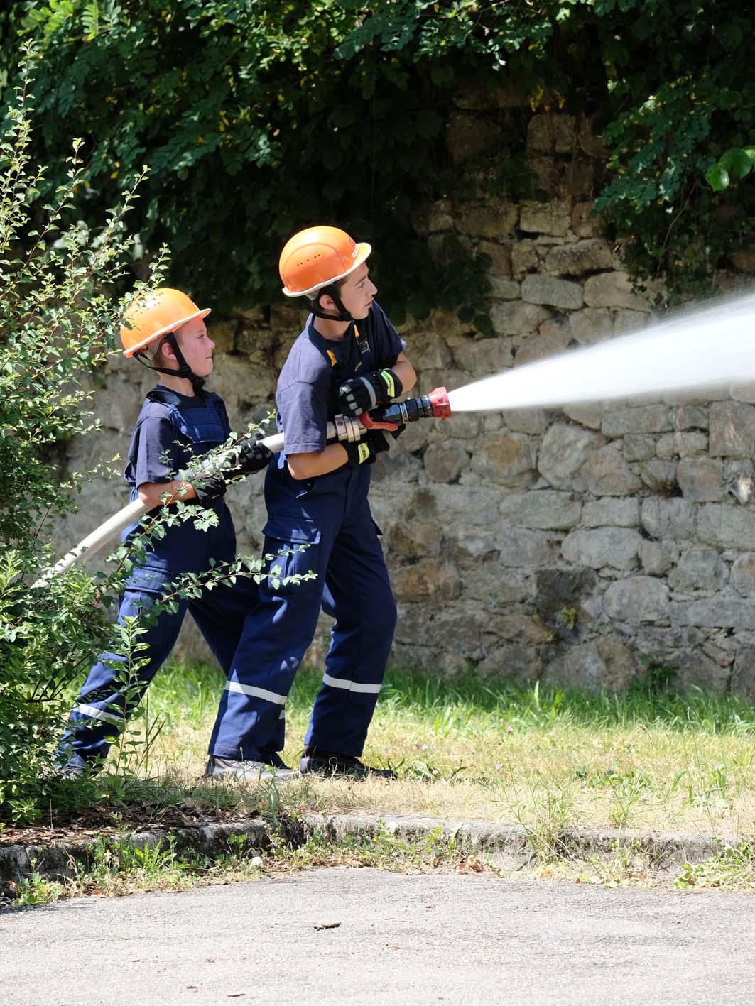 2018_7_18_JF_Feuerwehruebung_24_Stunden_01