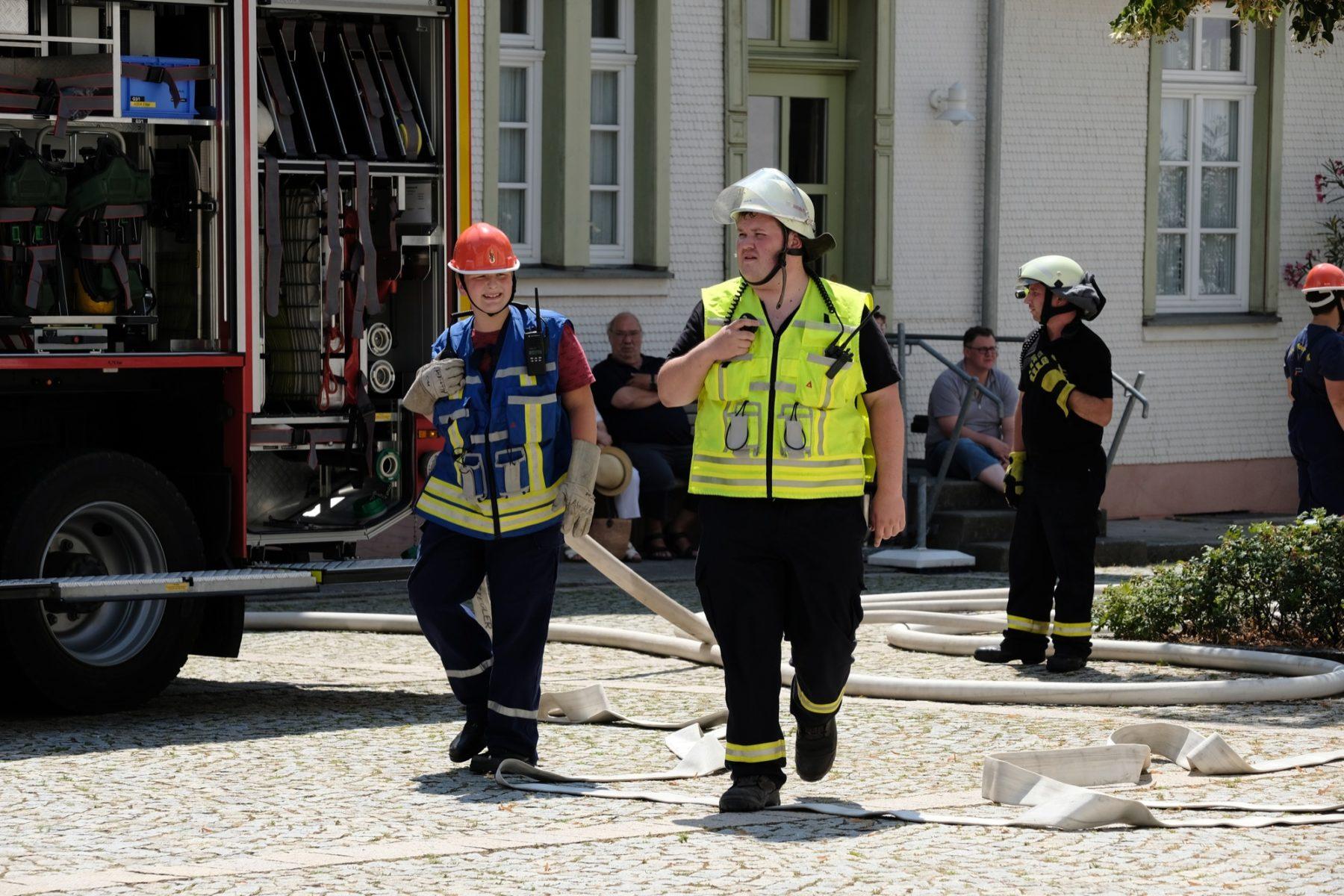 2018_7_18_JF_Feuerwehruebung_24_Stunden_05