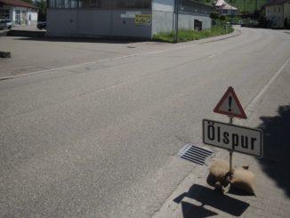 Beste Spielothek in Steinach bei Mering finden